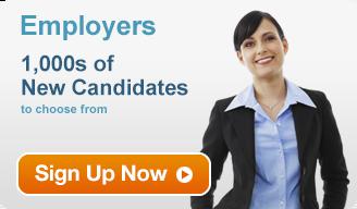 Employers3